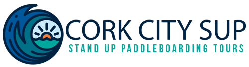 cork city sup logo